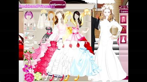 barbie wedding dressup games free download java fashion dresses collection 2017 all dress