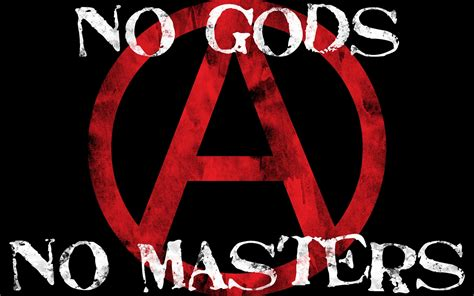 A Government Of Anarchy we can defeat today s jihadists as we did the anarchist