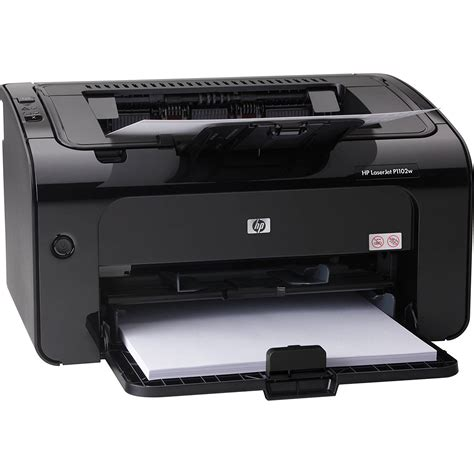 10 best home printers 2017 top printers for home reviews