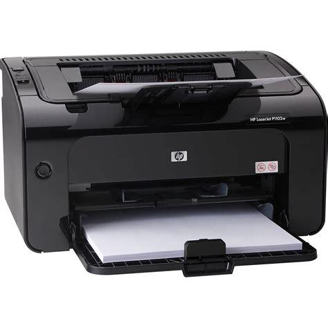 Best Laserjet Color Printer For Office L