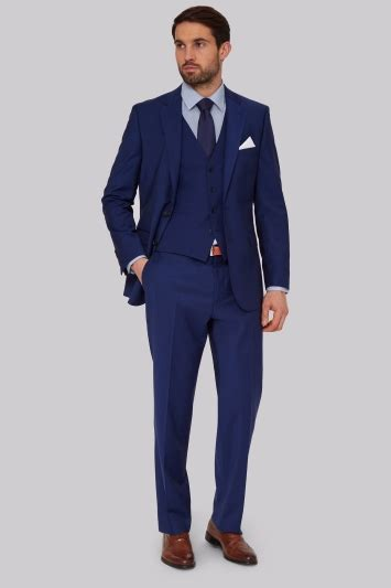 wearing a royal blue suit for wedding my wedding ideas men s suits and tuxedos shop the latest trends online
