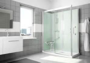 Bella Vasca Da Bagno E Doccia Insieme #1: idee-bagno-design-mobili-sostituzione-vasca-con-doccia-con-bellissimi-accessori-per-punte-di-decorazione-casa-glamour.jpg