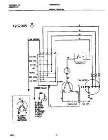 sears gas furnace wiring diagram sears get free image about wiring diagram