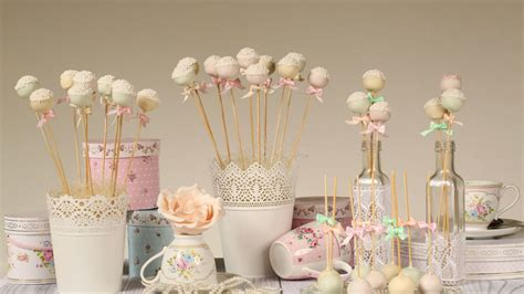 decorar mesa de boda decorar mesa de postres de una boda en tonos pastel macarons