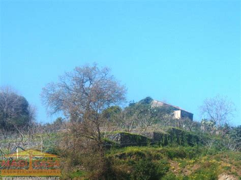 e casali catania rustici e casali in vendita a fiumefreddo di sicilia