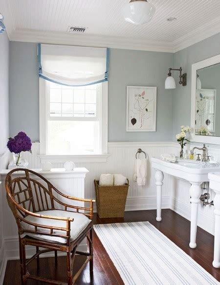 decorating bath vanities traditional home get this look bright white double vanity bath remodelaholic