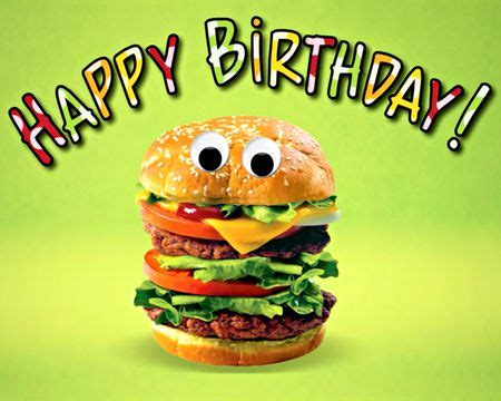 American Greetings Donny Osmond Birthday Card
