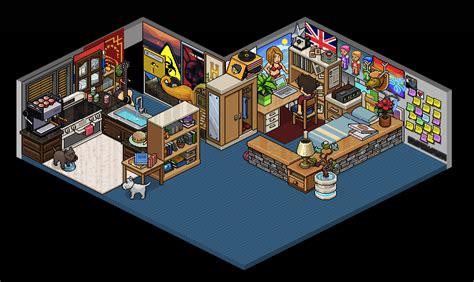 2013 Bedroom Ideas dorm room ideas