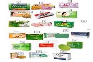 Table L Brands In India List Of Indian Swadeshi Soap Brands Swadeshi Apnao