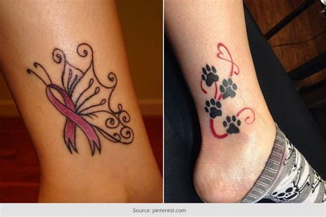 small leg tattoo ideas small tattoos for those who like to keep it small and