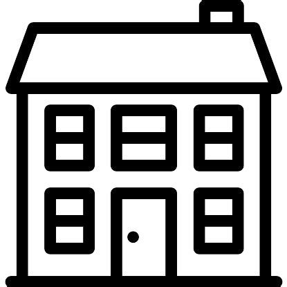 Wohnung Icon by Ferienwohnung Quot Cars Und Bikes Quot Ihre Top Ferienwohnung In