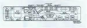 prevost floor plans alfa img showing gt prevost rv floor plans