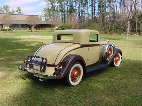 Chrysler 2 Door Coupe by 1933 Chrysler Royal 2 Door Coupe 162230