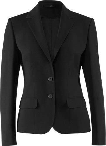 Bewerbungsgesprach Lange Business Look Perfekt Gekleidet Zum Bewerbungsgespr 228 Ch