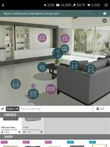 design a home app be an interior designer with design home app hgtv s