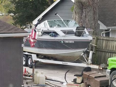 used boats des moines iowa lund boats des moines for sale