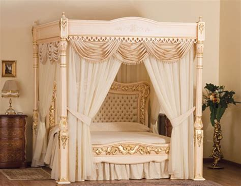 best bed in the world best wood beds in the world by stuard hughesbest wood beds in the world by stuard hughes