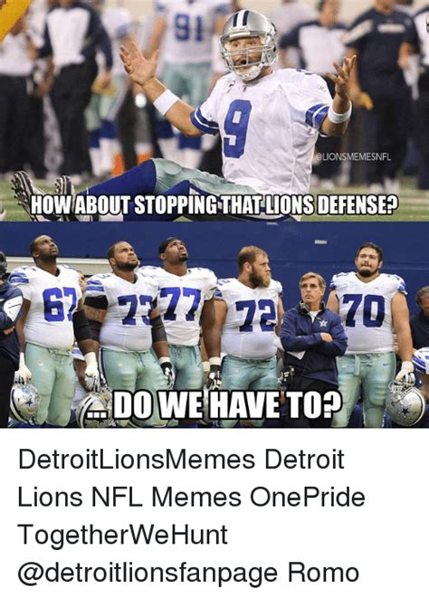 Lions Super Bowl Meme - funny detroit lions memes of 2016 on sizzle san