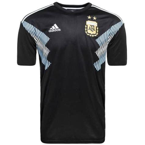 Set Jersey Bayern Munich Away Grade Ori 20152016 Baju Celana shirt argentina away adidas 2018