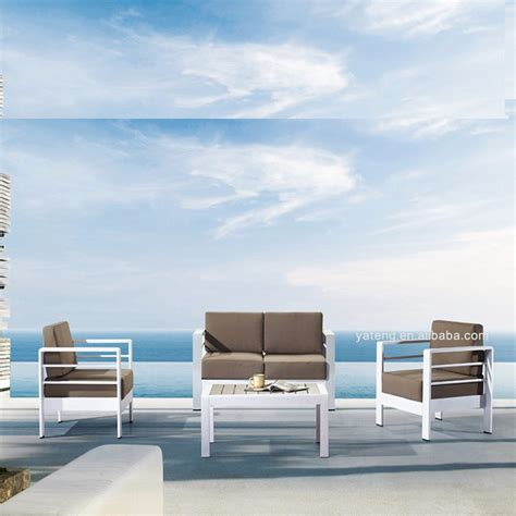affordable outdoor sectionals affordable garden sectional sofa used terrance outdoor