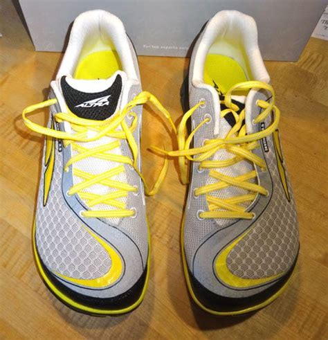 altra running shoes review altra instinct 3 5 running shoe review a mountain journey