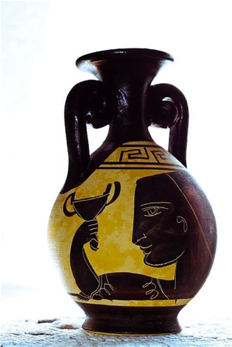 Pronomos Vase by 17 Best Images About Vases On Auction Vienna