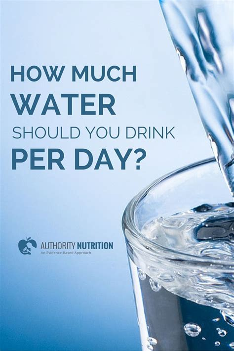 How Much Water Should You Drink To Detox From by 132 Best Images About Health Benefits Of On