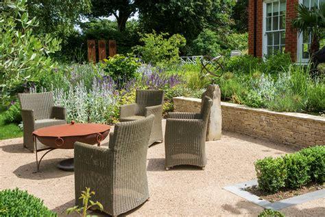 pc landscapes award winning garden landscape design