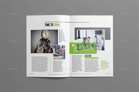 business magazine template business magazine template by designsoul14 graphicriver