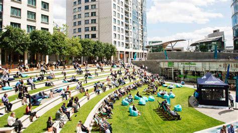 london paddington lots       area