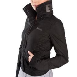 bench sarah jacket bench clothing womens jackets reviews