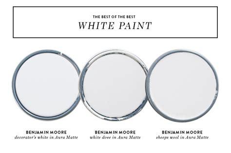 decorators white vs white dove decorators whites billingsblessingbags org