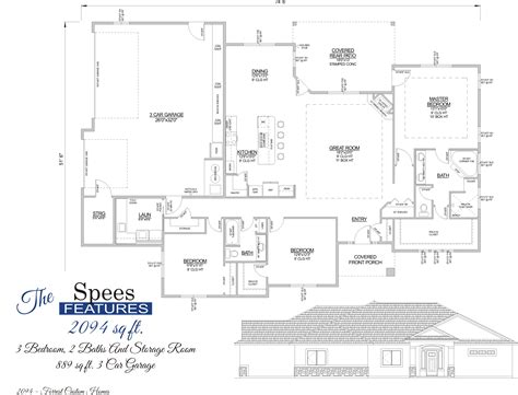 paras homes floor plans 100 paras homes floor plans floor plan paras