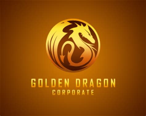 golden dragon designed  airaavartde brandcrowd