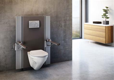 Toilet Lifter toiletten lifter