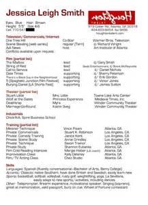 resume skills list ingyenoltoztetosjatekok