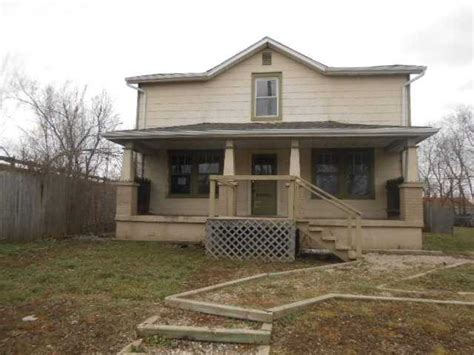 pretty homes for sale dayton ohio on houses for sale in dayton ohio homes for sale dayton ohio 45414 houses for sale 45414 foreclosures search for reo