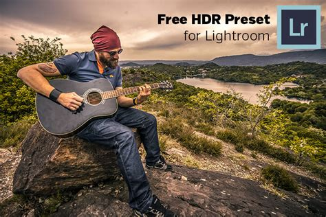 Light Room Presets by Best Free And Paid Adobe Lightroom Presets Lightroom Fanatic