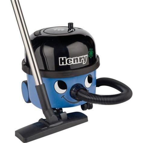 numatic hvr200a henry bagged cylinder vacuum cleaner blue cylinder vacuum cleaners vacuums