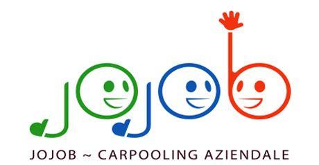 sedi findomestic roma carpooling aziendale premiate da jojob le regine
