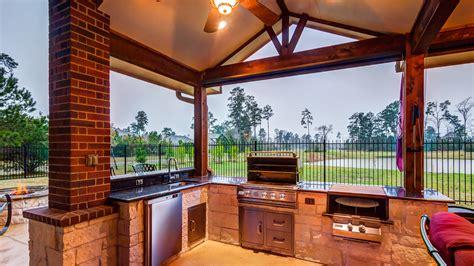 miss lily banquette magic drawers interlocking storage system 28 images outdoor kitchen refrigerator