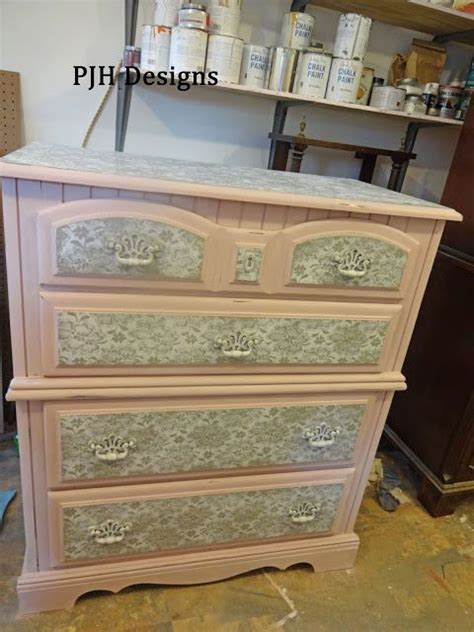 spray paint bedroom furniture 7 best images about spray painting thru lace on pinterest
