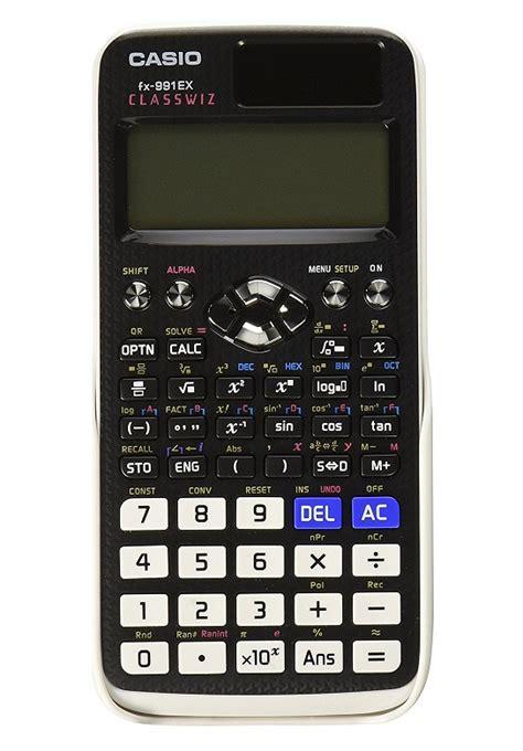 promo casio fc 200 v financial calculator termurah shopping bangladesh casio fx 991ex