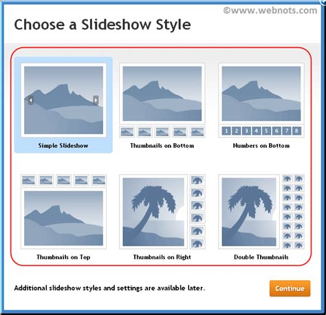 weebly design elements help how to upload images in weebly site 187 webnots