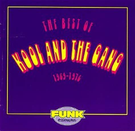 hollywood swinging remix kool the gang lyrics lyricspond