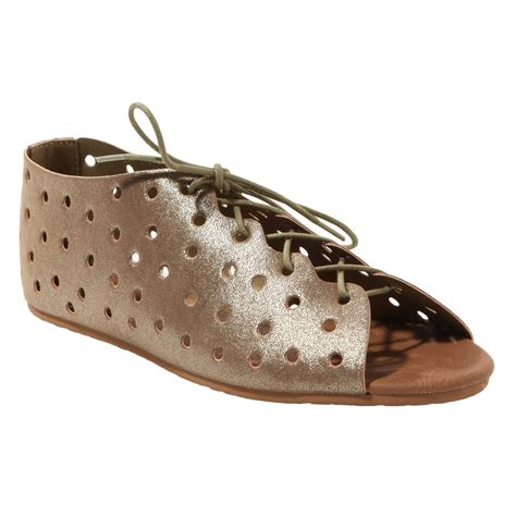 volcom sneak peek shoes s evo outlet