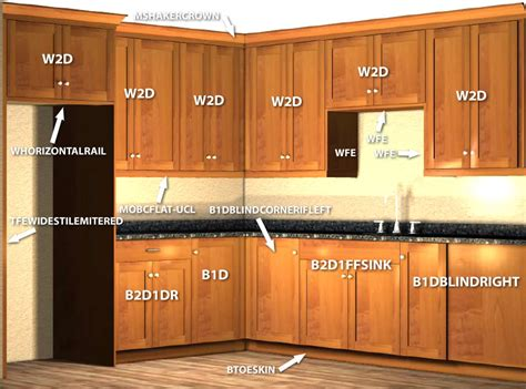 laying out kitchen cabinets simple laundry room cabinet layout