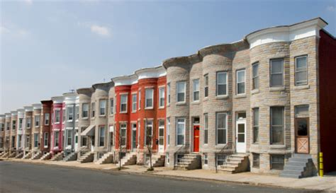 childhood lead poisoning prevention healthy homes