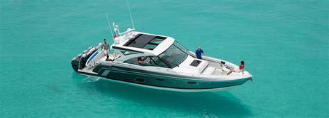 crownline boats corporate office 430 super sport crossover formula boats