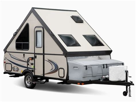 38 awesome pop up camper with bathroom for sale jose